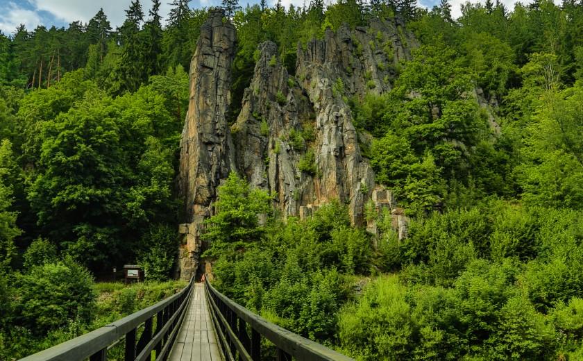 Αποτέλεσμα εικόνας για svatos cliffs